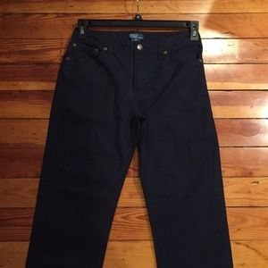 Polo by Ralph Lauren youth size 16 pant